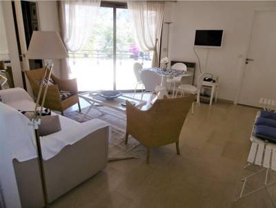 Vente appartement 2pièces 39m² Cannes (06400) - 295.000€