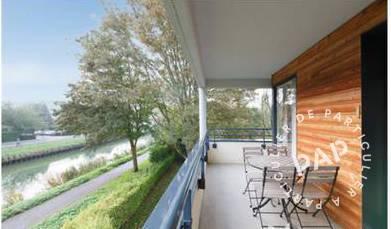 Vente Appartement Douai (59500) 100m² 284.000€