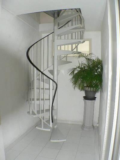 Location maison 136m² Cagnes-Sur-Mer (06800) - 1.850€