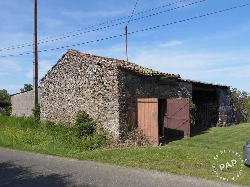 Vente et location Local d'activité Trévien (81190)