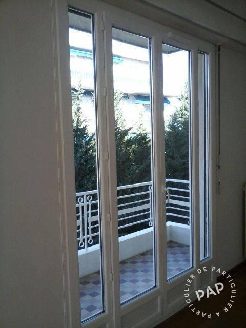 Location Appartement Nice - Coeur De Cimiez