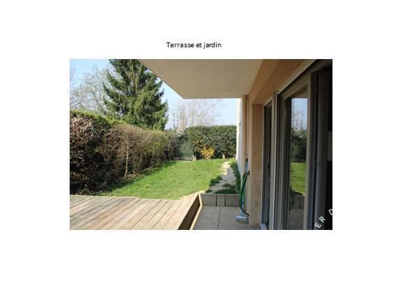 Location Appartement Méry-Sur-Oise (95540)