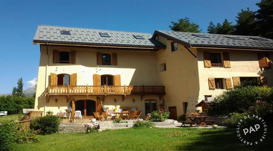 Vente Maison Briançon (05100)