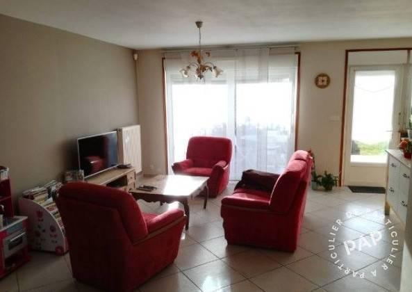 Vente Maison Loffre (59182)