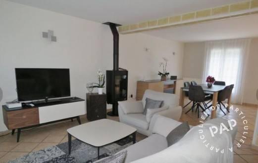 Vente Maison Gasville-Oisème (28300)
