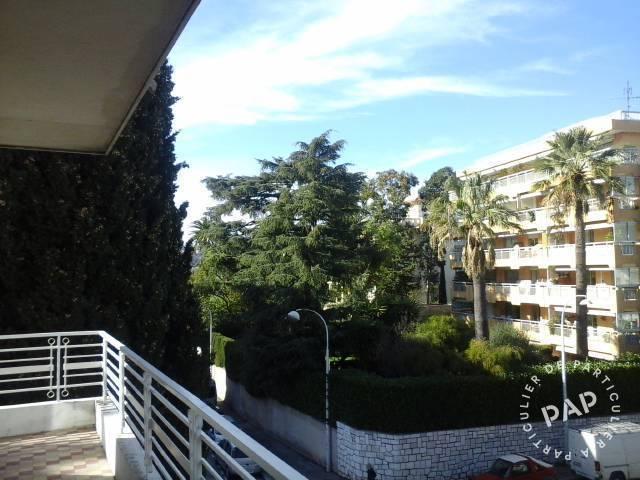 Location immobilier 1.000€ Nice - Coeur De Cimiez