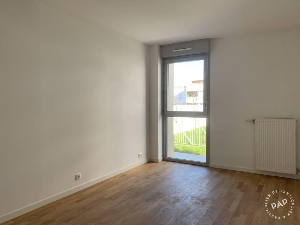 Vente immobilier 242.000€ Brétigny-Sur-Orge (91220)