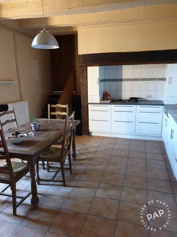 Vente immobilier 200.000€ Saint-Julien-De-Lampon (24370)