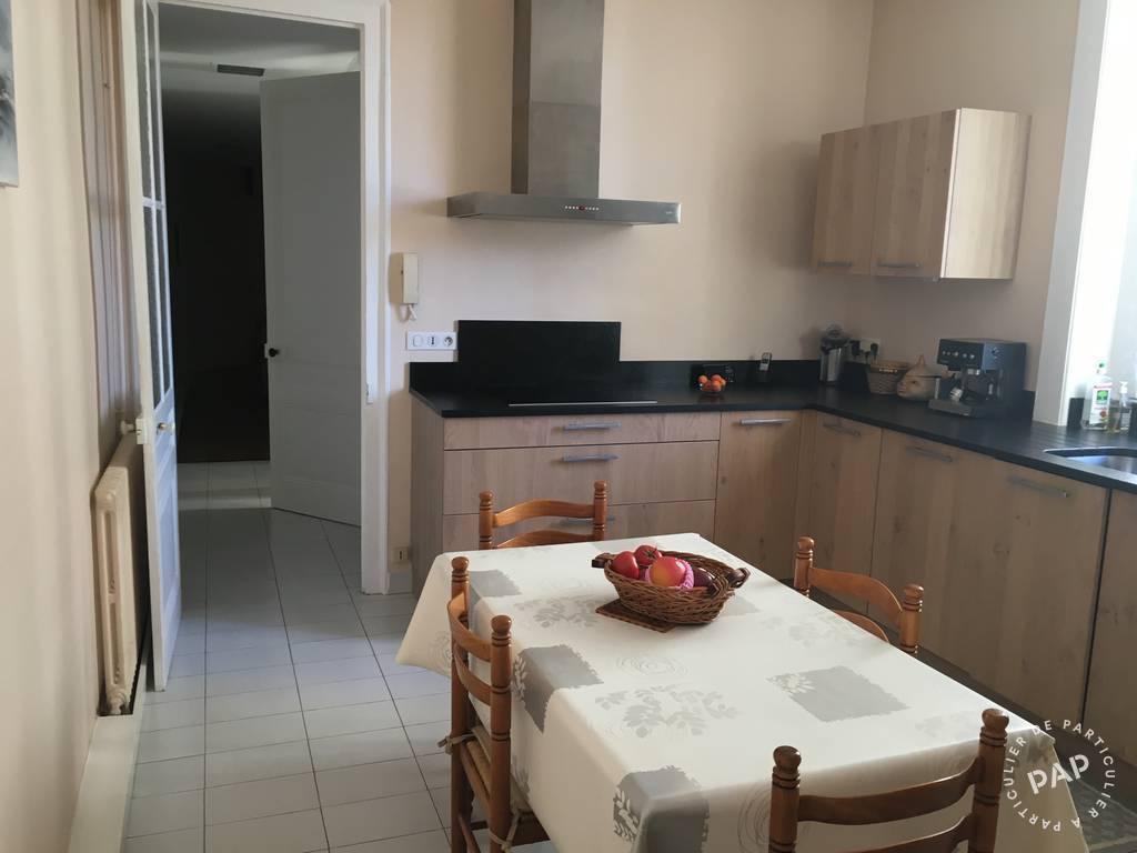 Vente immobilier 299.900€ Saint-Étienne (42000)