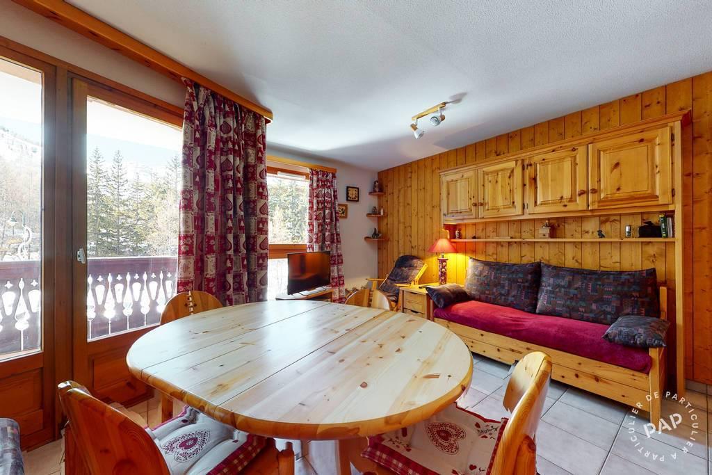 Vente immobilier 274.000€ Vars (05560)