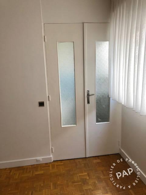 Vente immobilier 378.000€ Paris 11E