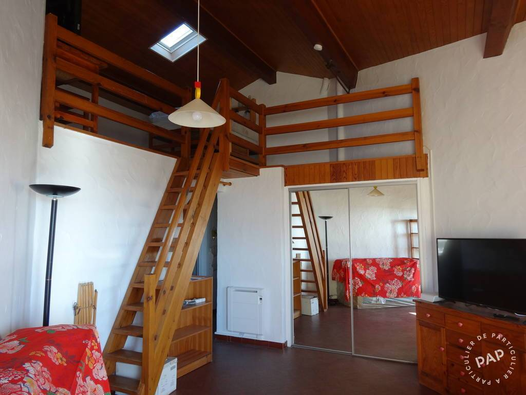 Vente immobilier 428.000€ Seignosse