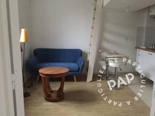 Vente immobilier 780.000€ Rouen (76000)