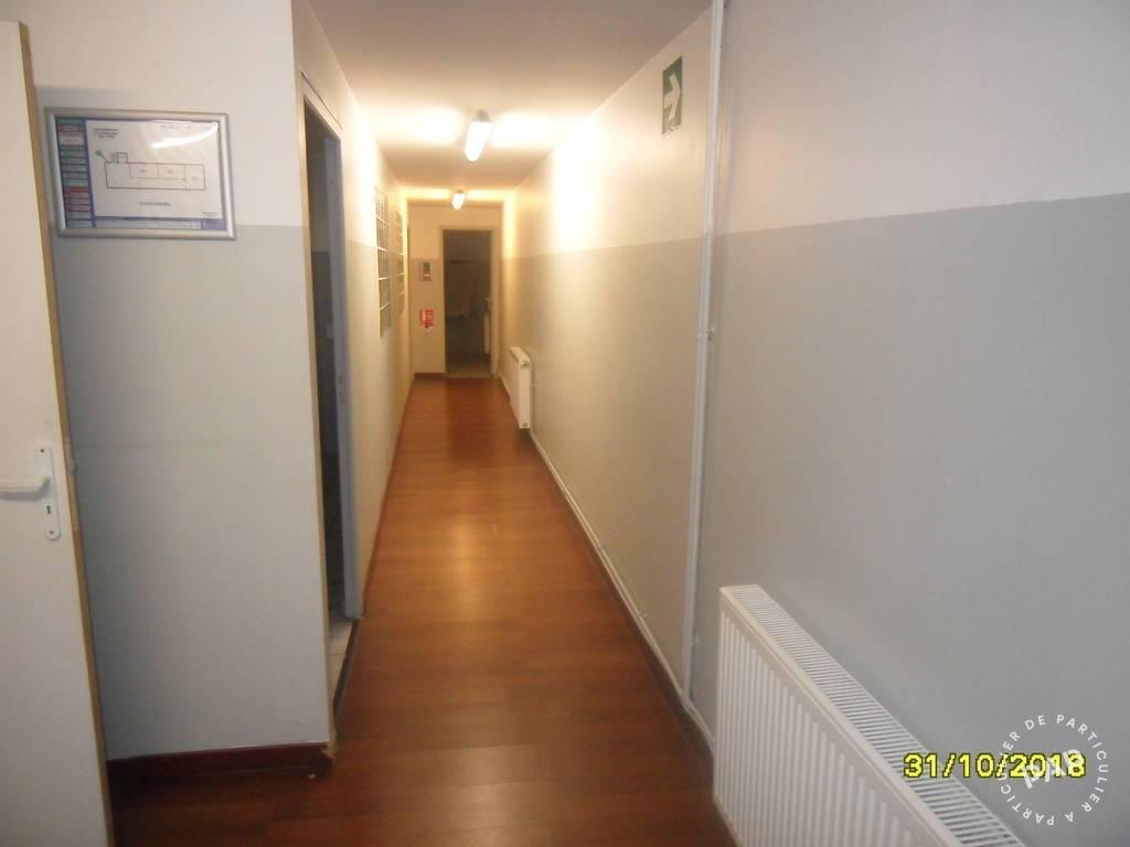 Vente et location immobilier 4.500€ Paris 20E (75020)