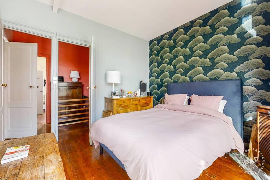 Vente immobilier 770.000€ Bordeaux (33000)