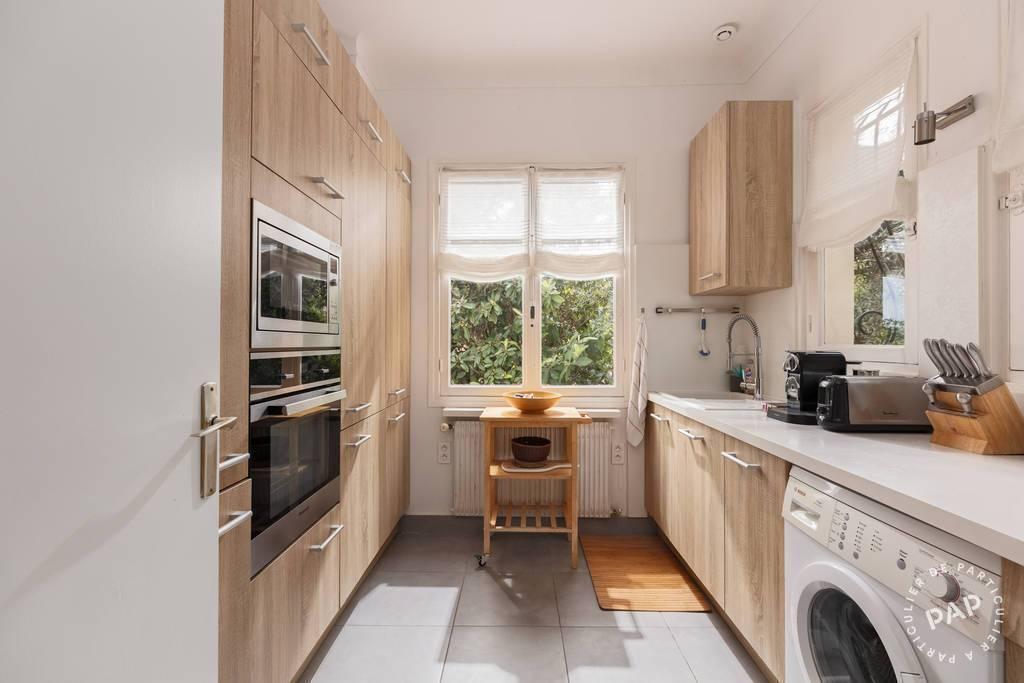 Vente immobilier 2.750.000€ Èze (06360)