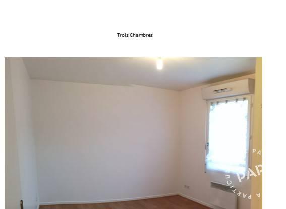 Location immobilier 1.250€ Méry-Sur-Oise (95540)