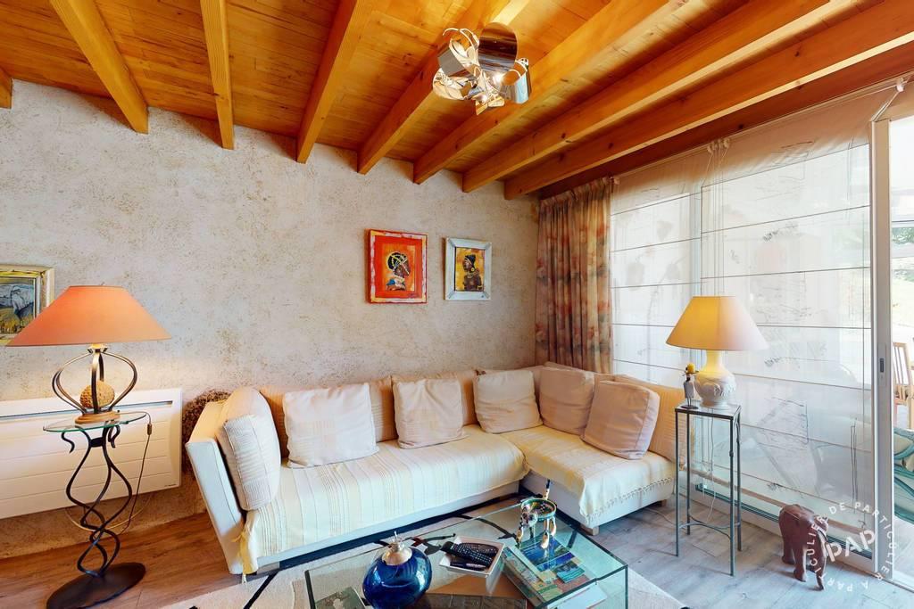Vente immobilier 296.000€ Asque (65130)