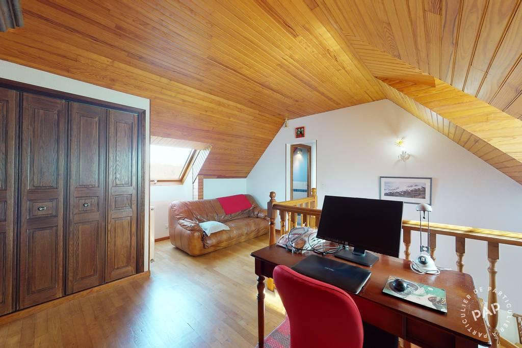 Vente immobilier 299.000€ 8 Km De Pau