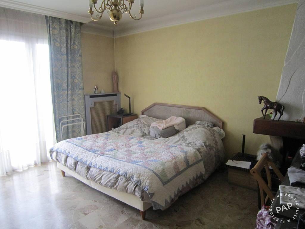 Vente immobilier 1.350.000€ Nanterre (92000)