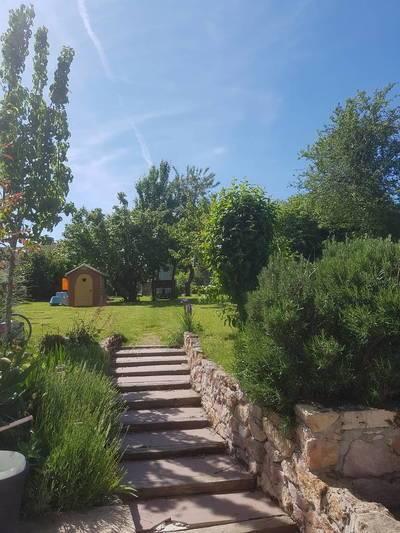 Vallon-En-Sully (03190)