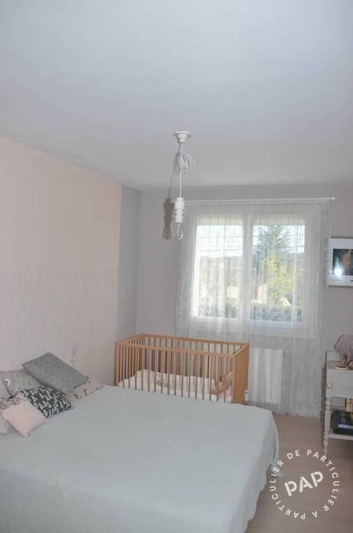Vente immobilier 285.000€ Saint-Martin-De-Valgalgues (30520)