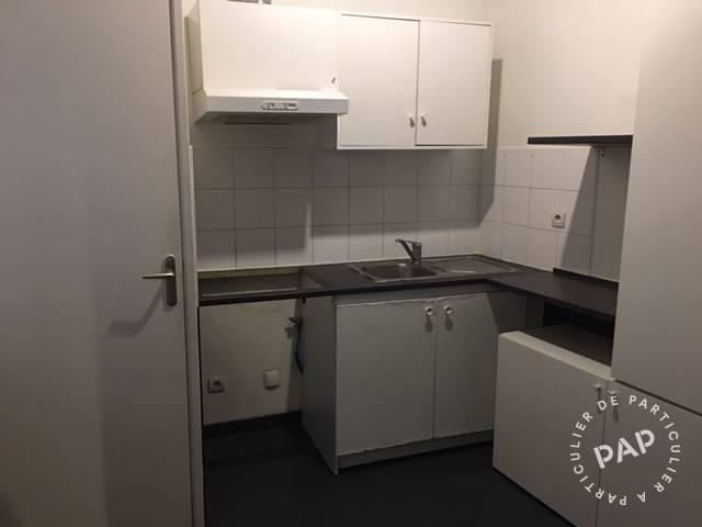 Location immobilier 995€ Sarcelles (95200)