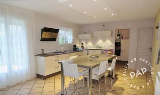 Vente immobilier 280.000€ Gasville-Oisème (28300)