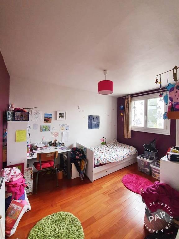 Vente immobilier 625.000€ Rueil-Malmaison (92500)