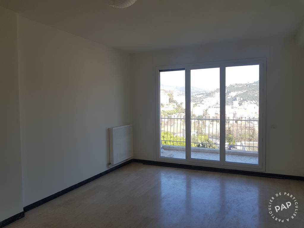 Location immobilier 1.450 € Nice (06000)
