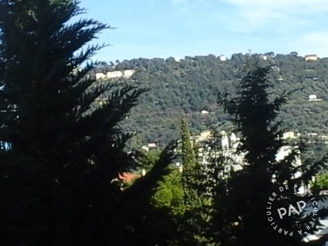 Appartement Nice - Coeur De Cimiez 1.000€