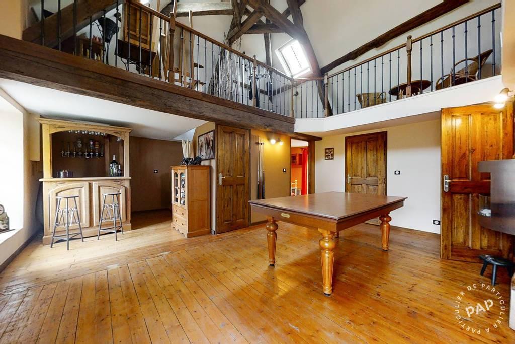 Maison Étampes - 7 Km 489.000€