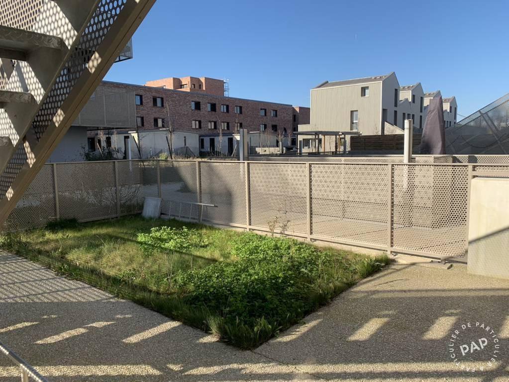 Appartement Brétigny-Sur-Orge (91220) 242.000€