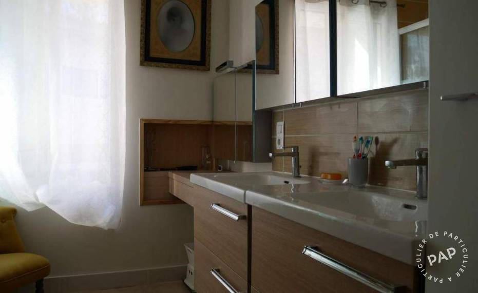 Maison Chasseneuil-Du-Poitou 265.000€