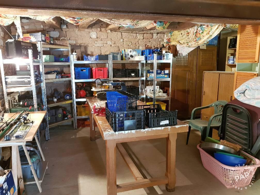 Maison Hurigny (71870) 369.700€