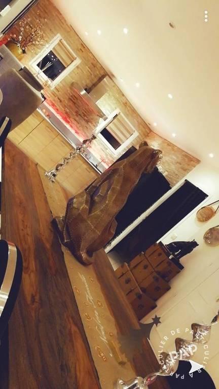 Maison Cendras (30480) 174.000€