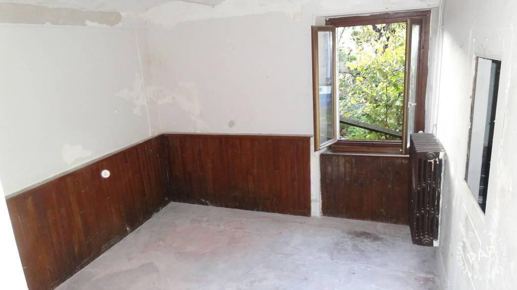 Maison Courcelles (45300) 62.000€