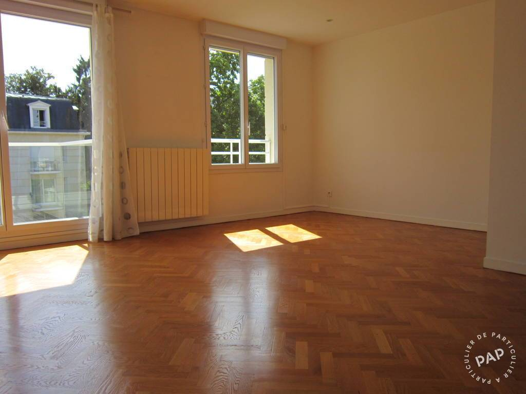 Appartement Chantilly (60500) 1.990 €