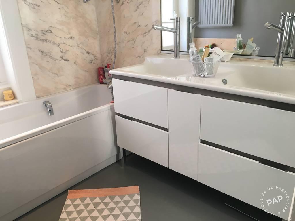 Appartement Saint-Étienne (42000) 299.900€