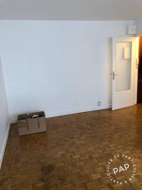 Appartement Paris 11E 378.000€