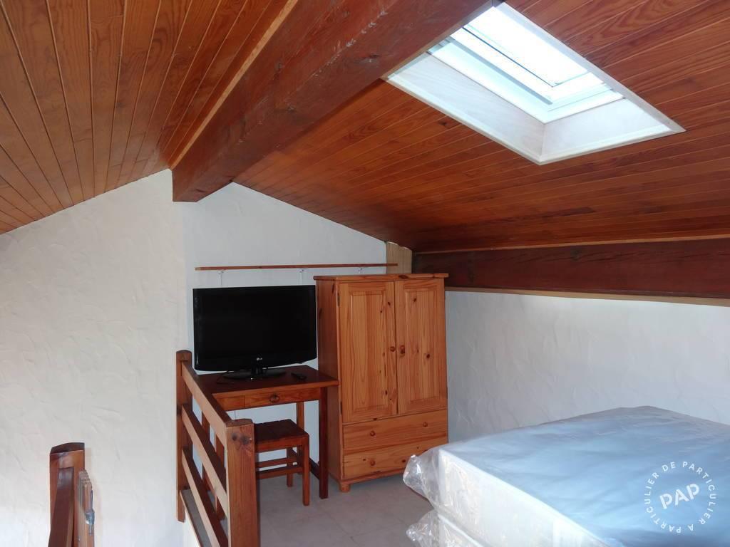 Appartement Seignosse 428.000€