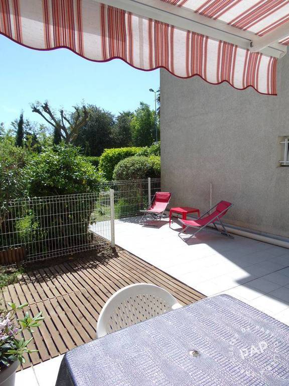Maison Balaruc-Les-Bains (34540) 168.000€