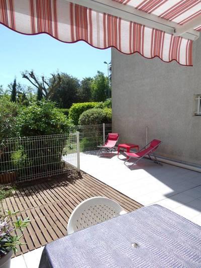 Balaruc-Les-Bains (34540)