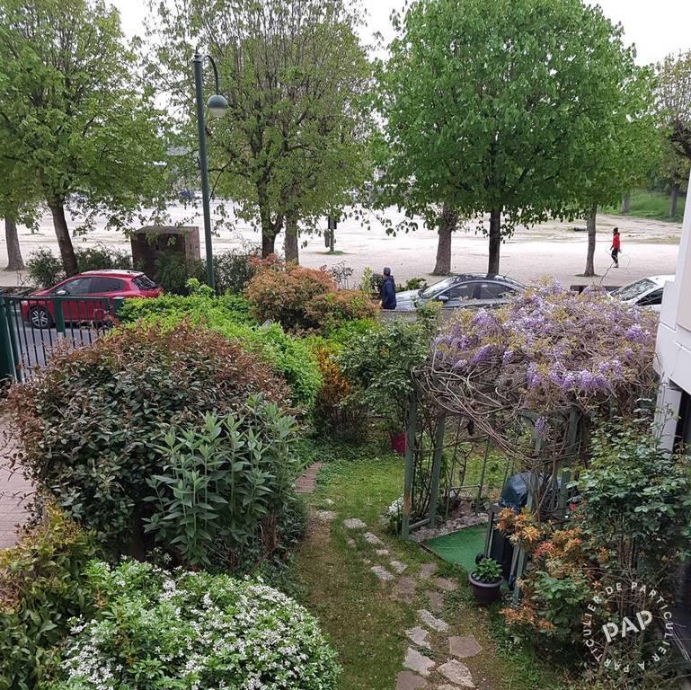 Appartement Neuilly-Sur-Marne (93330) 260.000€