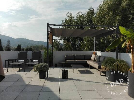 Appartement La Roquette-Sur-Siagne (06550) 470.000€