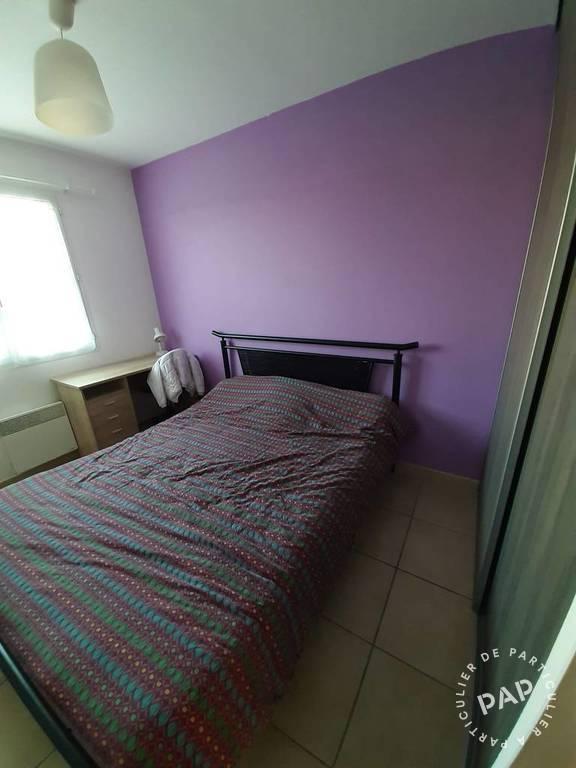 Maison Murviel-Lès-Béziers (34490) 215.000€