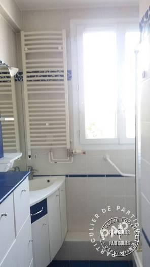 Appartement Saint-Cloud (92210) 1.890€