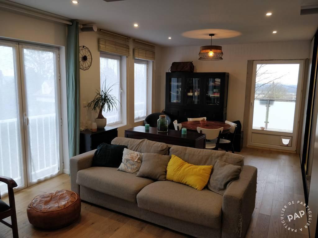 Appartement Andrésy (78570) 239.000€