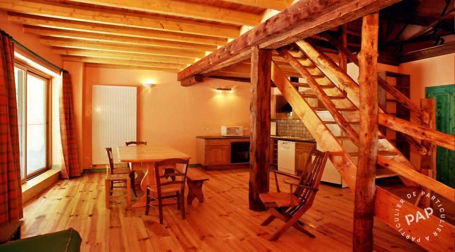 Maison Briançon (05100) 1.040.000€
