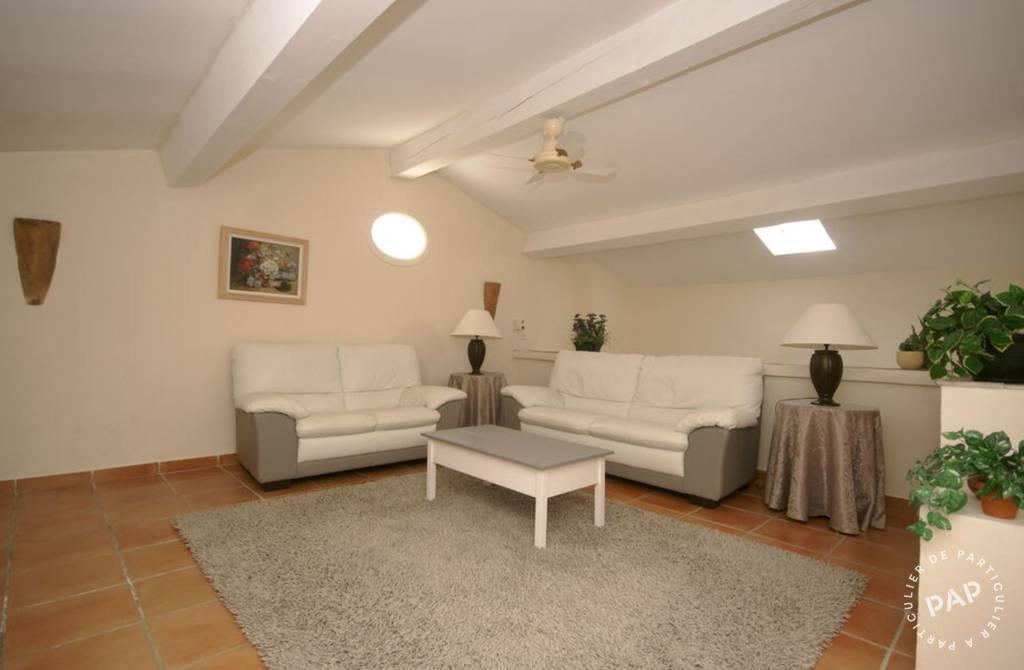 Maison Fayence 525.000€